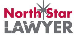 north star lawyers
