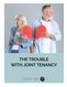 photo of The Trouble with Joint Tenancy